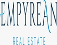 Empyrean Real Estate Brokers