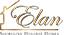Elan Shoreline Holiday Homes Rental L.L.C