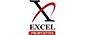 Excel Real Estate Broker