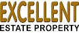 Excellent Estate Property Management L.L.C.