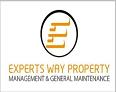 Experts Way Property Management & General Maintenance