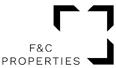 F & C Properties L.L.C