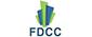 F D C C Real Estate Broker