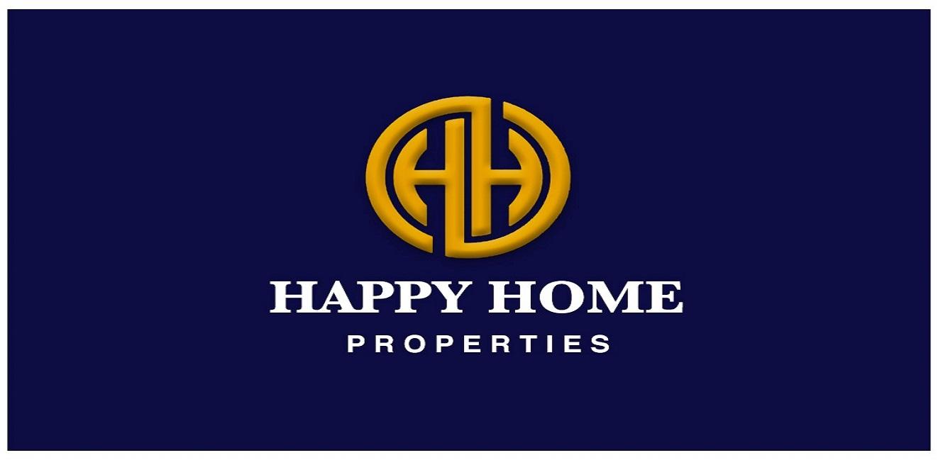 Happy Home Properties L.L.C