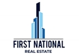 First National Real Estate & Trading Co LLC