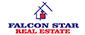 Falcon Star Real Estate