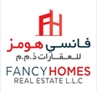 Fancy Homes Real Estate L.L.C