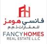 Fancy Homes Real Estate L.L.C