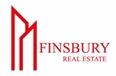 Finsbury Real Estate FZ-LLC