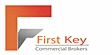 First Key Commercial Brokers L.L.C.