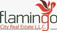 Flamingo City Real Estate L.L.C