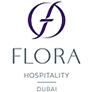 Flora Hospitality