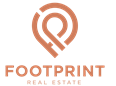 Foot Print Real Estate Broker