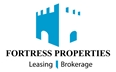 Fortress Properties Brokerage