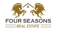 Four Seasons Real Estate