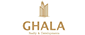Ghala Ahmad Real Estate