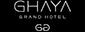 Ghaya Grand Hotel FZ-LLC