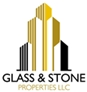 Glass And Stone Properties L.L.C
