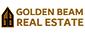 Golden Beam Real Estate