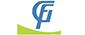 Grand Falcon Real Estate Management L.L.C.