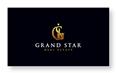 Grand Star Real Estate