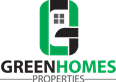 Green Homes Properteis Management