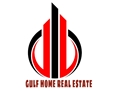 Gulf Home Real Estate LLC