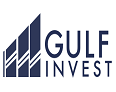 Gulf Invest Real Estate Broker
