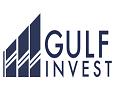 Gulf Invest Real Estate Broker