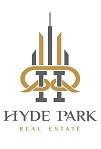 HYDE PARK REAL ESTATE L.L.C