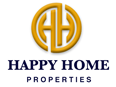Happy Home Properties L.L.C