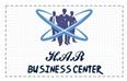 Hareb AlRashdi Business Center