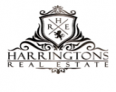 Harringtons Real Estate Brokers