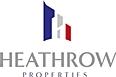 Heathrow Properties L.L.C SHJ BR