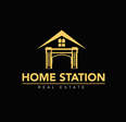 Home Station Real Estate