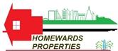 Home Wards Properties