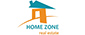 Home Zone Real Estate