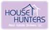House Hunters Real Estate Brokers (LLC)