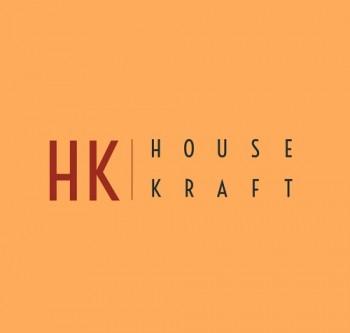 House Kraft Real Estate