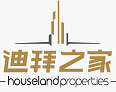 House Land Properties L.L.C