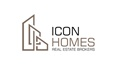 Icon Homes Real Estate Brokers L.L.C
