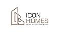 Icon Homes Real Estate Brokers L.L.C