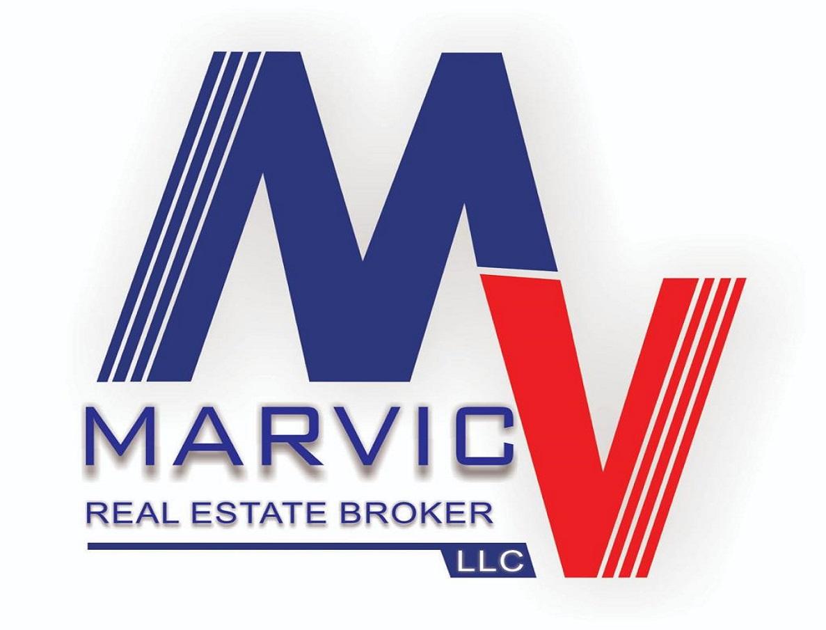 Marvic Real Estate Broker L.L.C