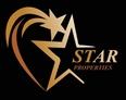 Star Properties L.L.C