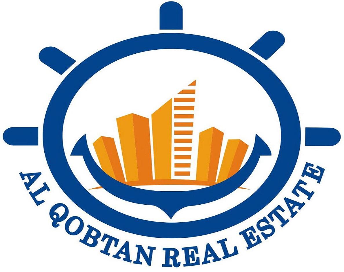Alqobtan Real Estate