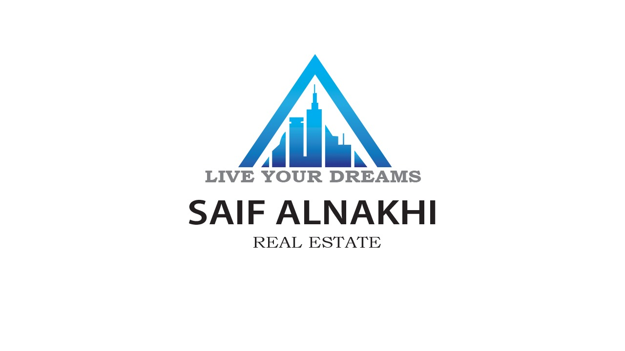 Saif Alnakhi Real Estate