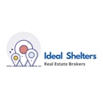 Ideal Shelters Real Estate Brokers