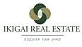 Ikigai Real Estate Broker