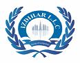 Izdihar LLC