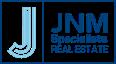 JNM Specialists Real Estate Brokerage